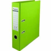 папки-сегрегаторы