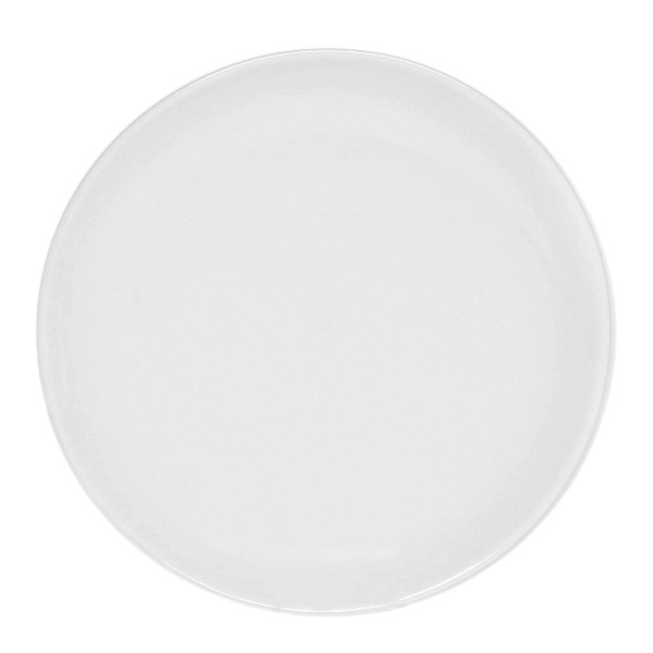 Тарелка для печати